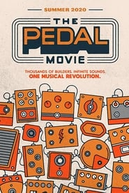 The Pedal Movie