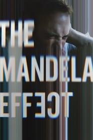 Poster The Mandela Effect 2019