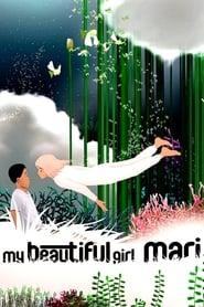 My Beautiful Girl, Mari (2002)