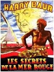Les secrets de la Mer Rouge