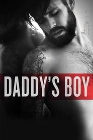 Daddy's Boy (2016)