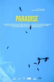 Paraíso (2020)