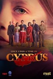 A fost o data in Cipru