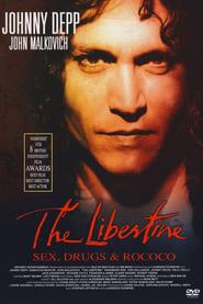 The Libertine – Sex, Drugs & Rococo (2004)
