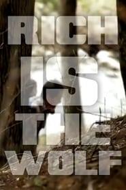 La richesse du Loup 2012
