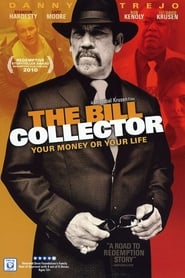 Image The Bill Collector