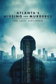 Crimen y desaparicion en Atlanta  (2020) | Atlantas Missing and Murdered: The Lost Children