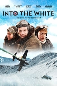 Into the White [2012]