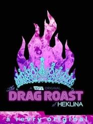 The Drag Roast of Heklina (2018) Zalukaj Online Cały Film Cda