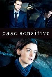 Case Sensitive-Azwaad Movie Database