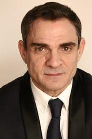 Thierry Piétra