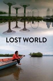 Lost World (2019)