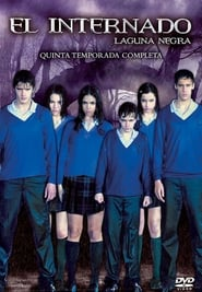 El internado: Temporada 5