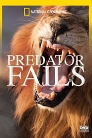 Predator Fail 1970