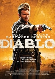 Diablo movie hdpopcorns, download Diablo movie hdpopcorns, watch Diablo movie online, hdpopcorns Diablo movie download, Diablo 2016 full movie,
