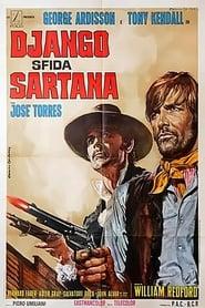 Django Defies Sartana (1970)