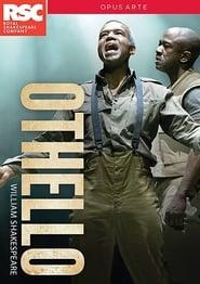 Royal Shakespeare Company: Othello 123movies