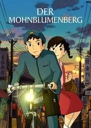 Der Mohnblumenberg [2011]