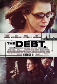 The Debt (2011)