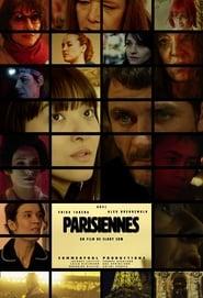 Parisiennes movie