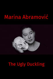 Marina Abramovic: The Ugly Duckling (2020) Torrent