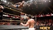 WWE NXT Season 10 Episode 37 : September 21, 2016