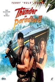Thunder in Paradise 2 (1994)