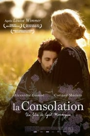 La consolation film complet streaming fr