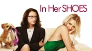 In her shoes en streaming