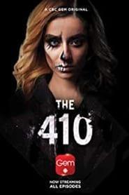 The 410 Season 1
