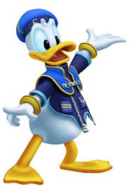 Imagen Donald Duck
