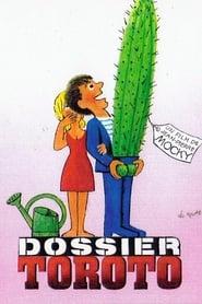 Le Dossier Toroto 2011