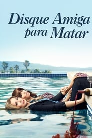 Dead to Me – Disque Amiga para Matar (2019) Assistir Online – Baixar Mega – Download Torrent