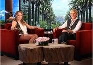 Hilary Duff, J,R, Martinez & Karina Smirnoff, Logan Lerman