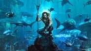 Wallpaper Aquaman