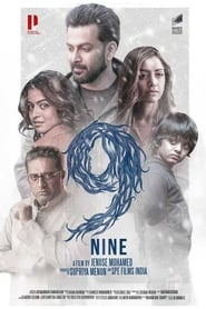 9: Nine (2019) Malayalam Full Movie Online Watch