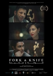 Fork & Knife