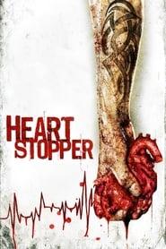 Poster for Heartstopper
