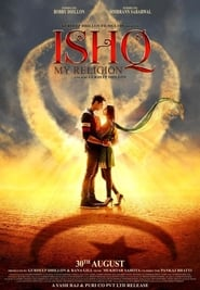 Ishq My Religion [2019]