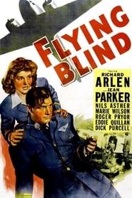 Flying Blind 1941