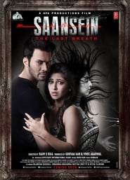 Saansein 2016 Full Movie Download HD 720p
