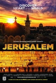 Jerusalem (2013) BluRay 300MB 720p | GDRive | BSub