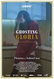 Ghosting Gloria (2021) torrent