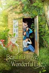 Beautiful Love, Wonderful Life Episode 39-40