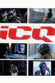 ICQ 2001