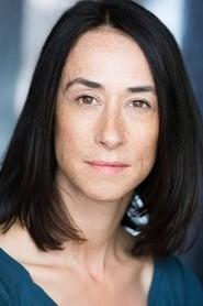 Amy Marston