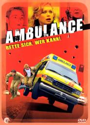 Ambulance 2005