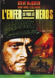 Voir L'Enfer est pour les héros en streaming complet gratuit | film streaming, StreamizSeries.com