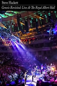 Steve Hackett - Genesis Revisted Band & Orchestra 2019