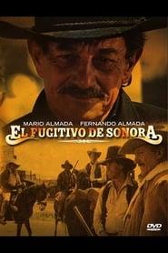Беглецът от Сонора (1989)